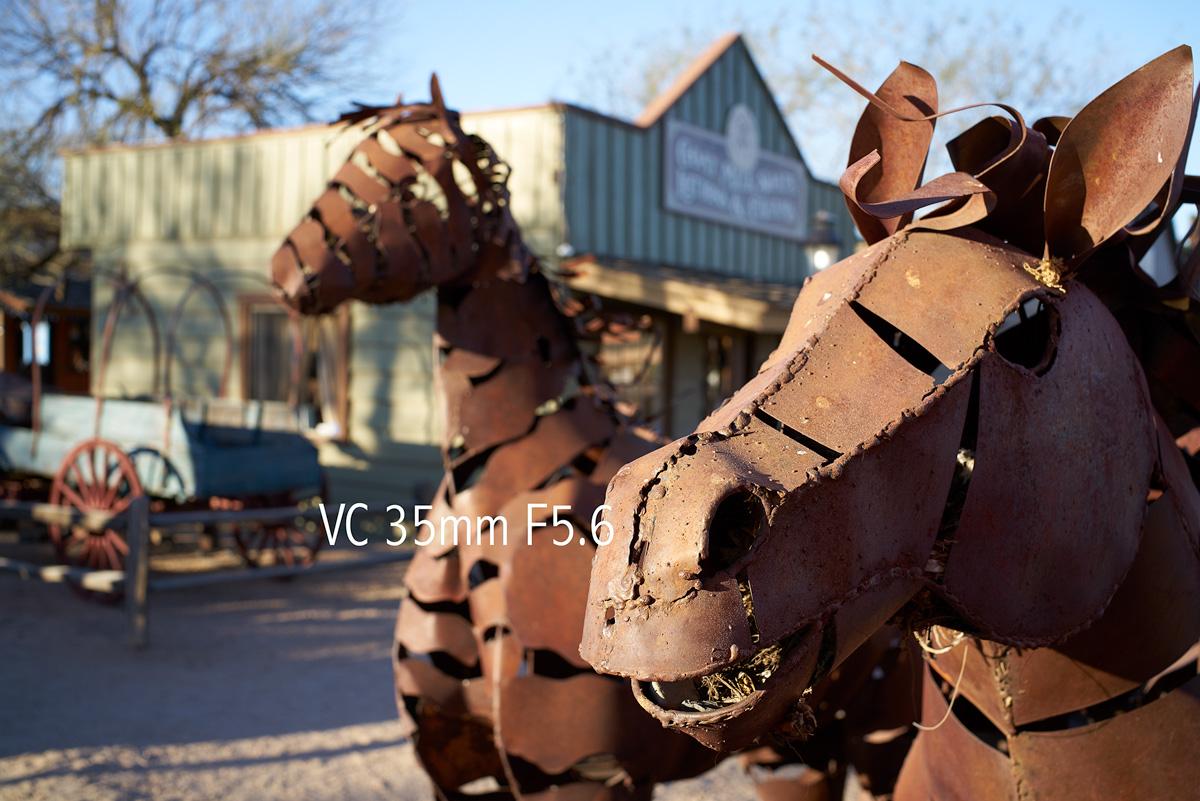 vc f56 by Guy Mancuso in Guy Mancuso