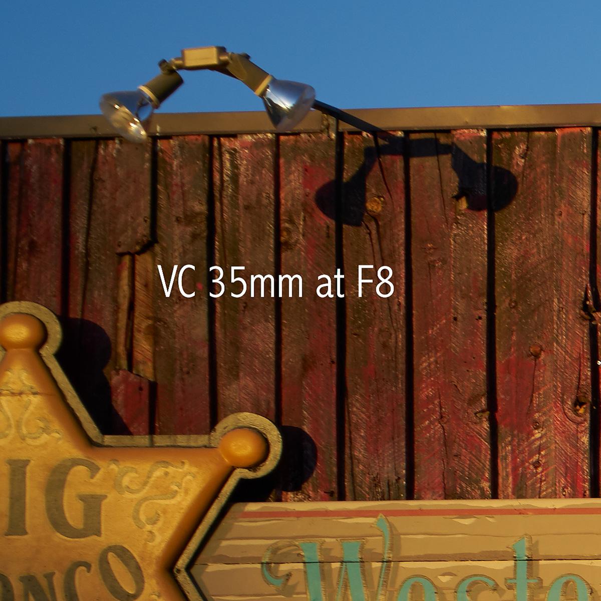 vc f8 by Guy Mancuso in Guy Mancuso
