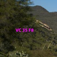 vc f8 infinity by Guy Mancuso in Guy Mancuso