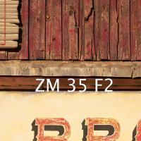 zm 35 f2 448898