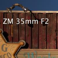 zm 35 f2 by Guy Mancuso