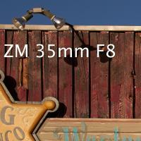 zm 35 f8 by Guy Mancuso in Guy Mancuso