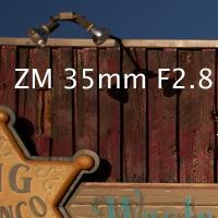 zm 35mm 28 by Guy Mancuso