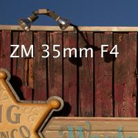 zm 35mm f4