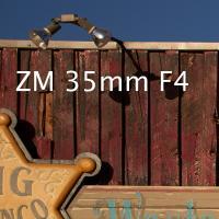 zm 35mm f4 by Guy Mancuso