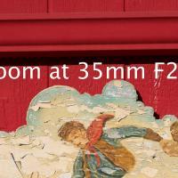 zoom f2 by Guy Mancuso