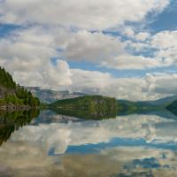 Norge by jerome in Regular Member Gallery