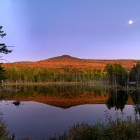 White Mountains 2 by jerome in Regular Member Gallery
