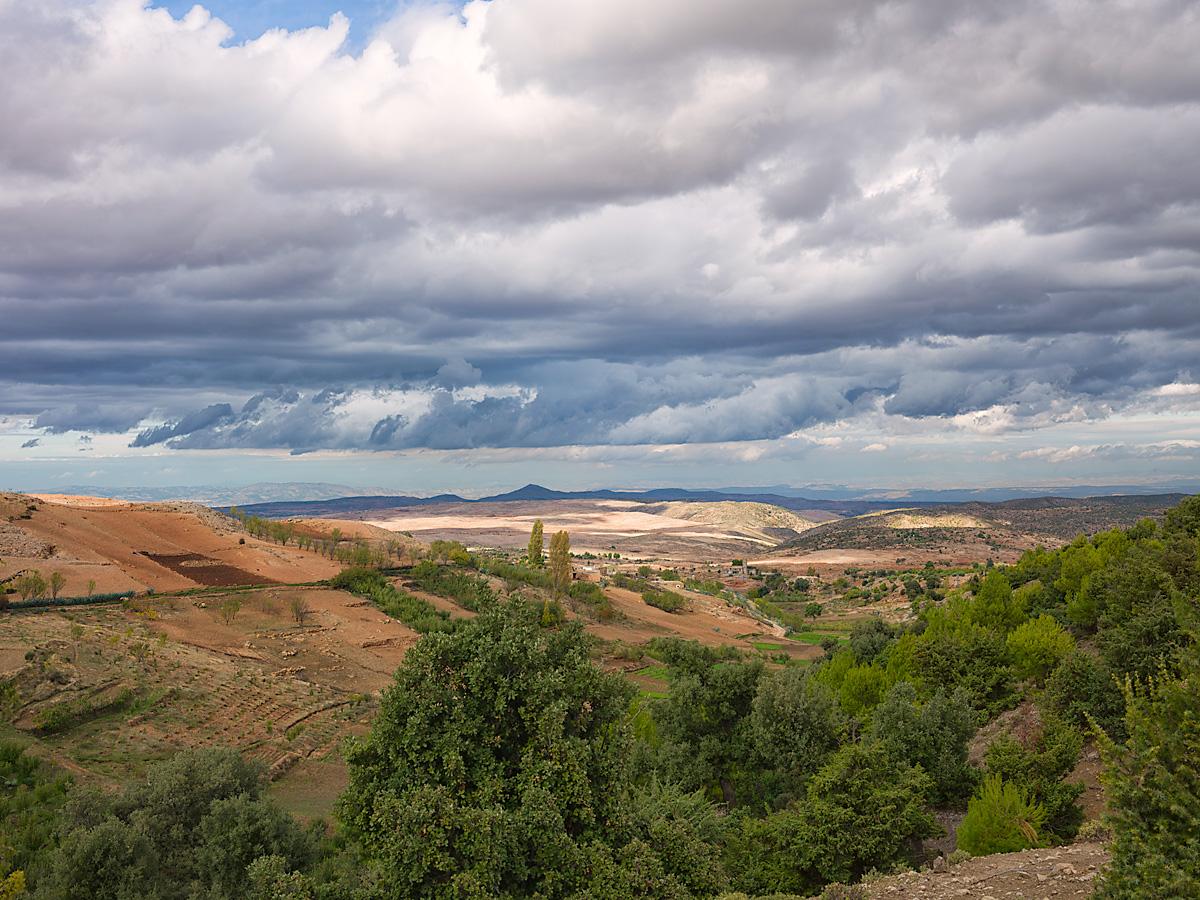 Maroc 2012 5 by jerome in Regular Member Gallery