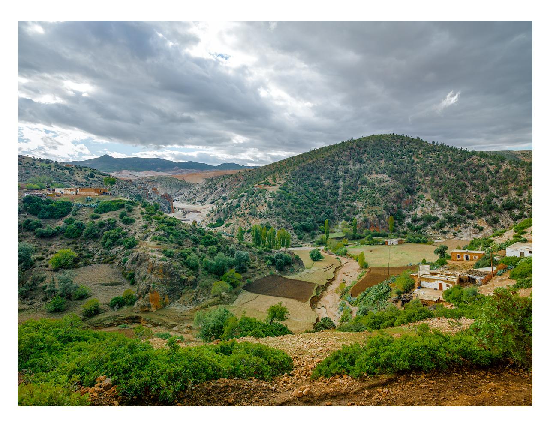 Atlas, Maroc, 2012 by jerome in Regular Member Gallery