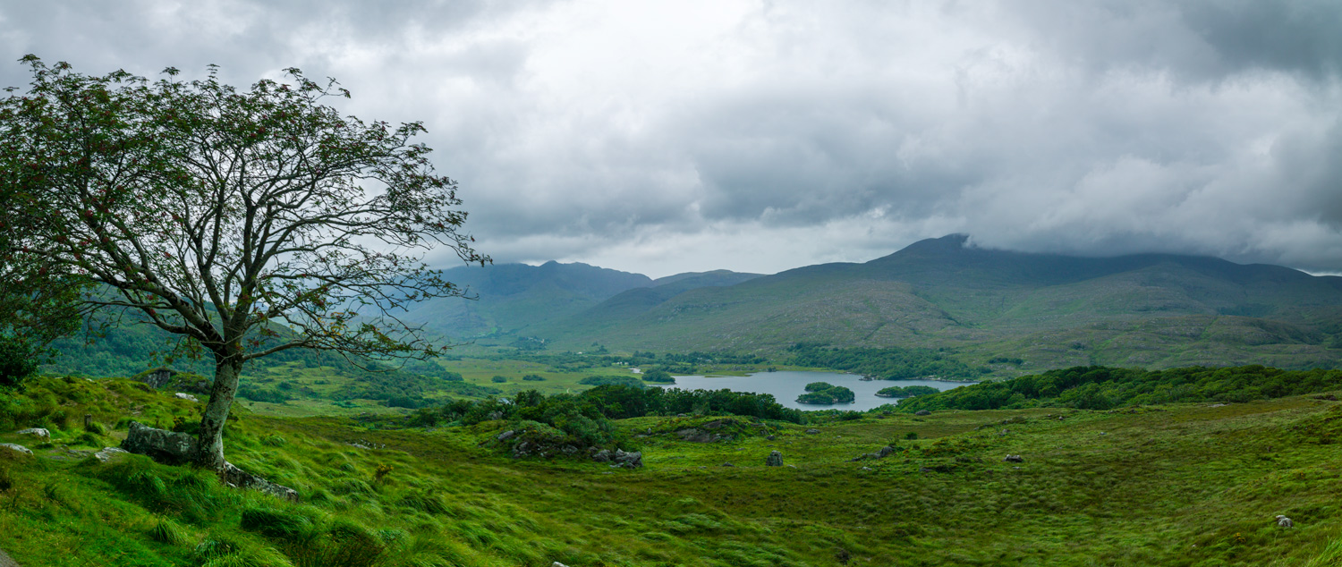 Irland by jerome in Regular Member Gallery