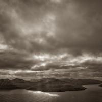 Faroe Islands by JimCollum