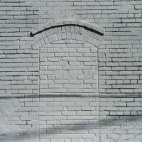 Coleman Wall by johnastovall
