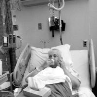 Iv's by johnastovall in Cancer Ward