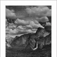 0 A 0466 Prv by Landscapelover in Regular Member Gallery