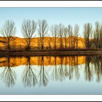 423061 by Landscapelover in Regular Member Gallery