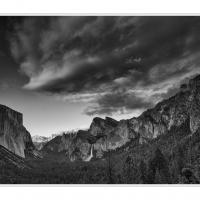 512519 by Landscapelover