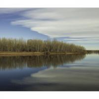 657331 by Landscapelover in Landscapelover