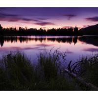 791079 by Landscapelover
