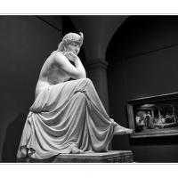 Dsc1362 by Landscapelover in Regular Member Gallery