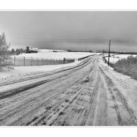 Dsc1511 1 by Landscapelover
