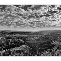 Dsc1730 Crop by Landscapelover