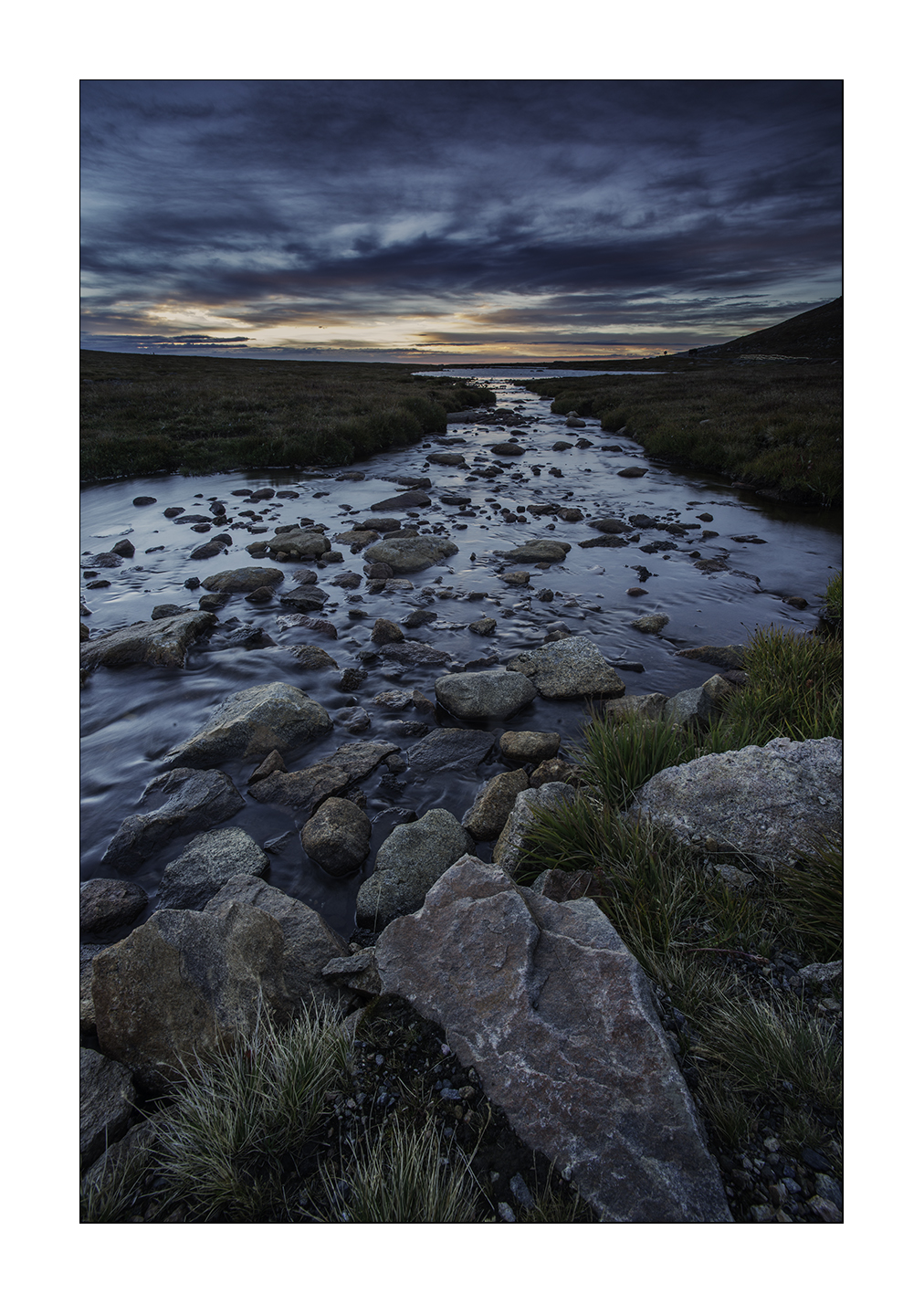 Dsc1768 by Landscapelover in Regular Member Gallery