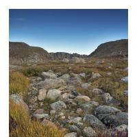 Dsc1818 2 Usm 1 by Landscapelover in Regular Member Gallery