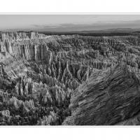 Dsc2439 by Landscapelover