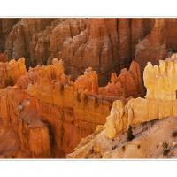 Dsc2458 1 by Landscapelover