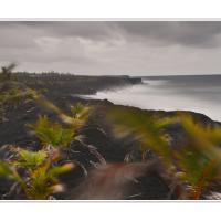 Dsc2904 by Landscapelover