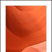 Dsc6667 by Landscapelover