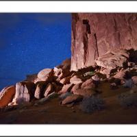 Dsc8382 Getdpi by Landscapelover
