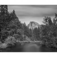 A0005637 by Landscapelover