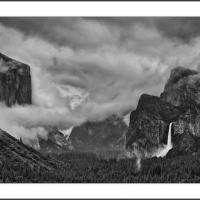 A0005842 Darker by Landscapelover