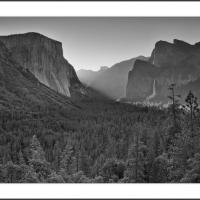 A0006084 Darker by Landscapelover