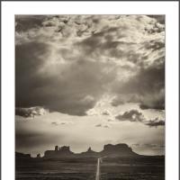 A6538501 Getdpi by Landscapelover in Regular Member Gallery