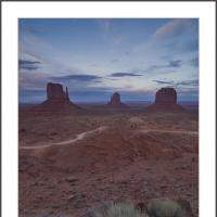 A6538646 by Landscapelover in Regular Member Gallery