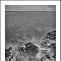 A6540555 Copy by Landscapelover