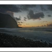 A6541258 Darker by Landscapelover