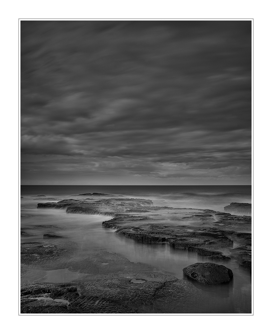 A6541388 Export Raw Dust Bw R Gnd Gray Crop Cloud Usm Final by Landscapelover in Regular Member Gallery