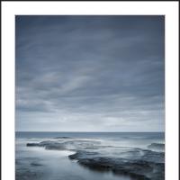 A6541388 by Landscapelover in Regular Member Gallery