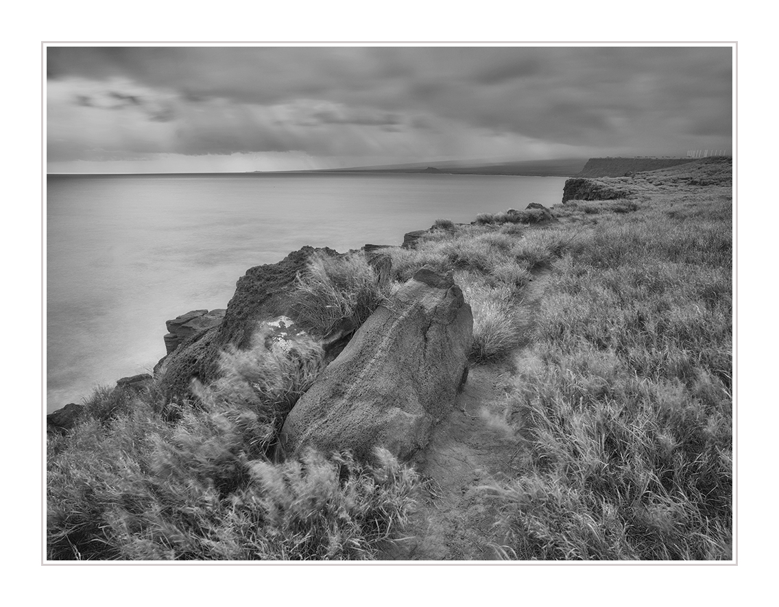 A6541499 Bw by Landscapelover in Regular Member Gallery