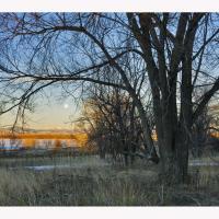 A 0123 Crop by Landscapelover
