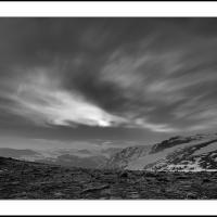 A 0184 Prv by Landscapelover