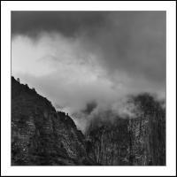 A 0194 Usm by Landscapelover