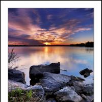 A 0199 Prv by Landscapelover
