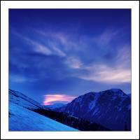A 0219 Prv Usm by Landscapelover