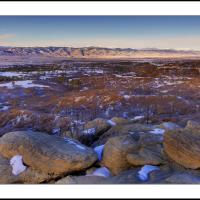 A 0222 Prv by Landscapelover