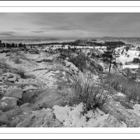 A 0260 Prv by Landscapelover